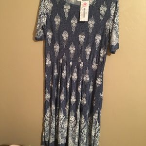 NEW WITH TAGS dress!